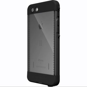 Life Proof Case (6 Plus/ 6s Plus)